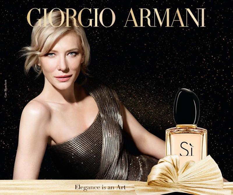 WTFSG_Giorgio-Armani-Si-Perfume-Campaign