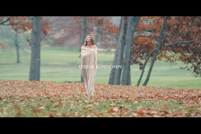 WTFSG_Gisele-Bundchen-Chanel-Nature-Film