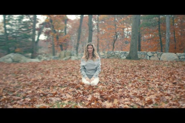 WTFSG_Gisele-Bundchen-Chanel-Nature-Film_2