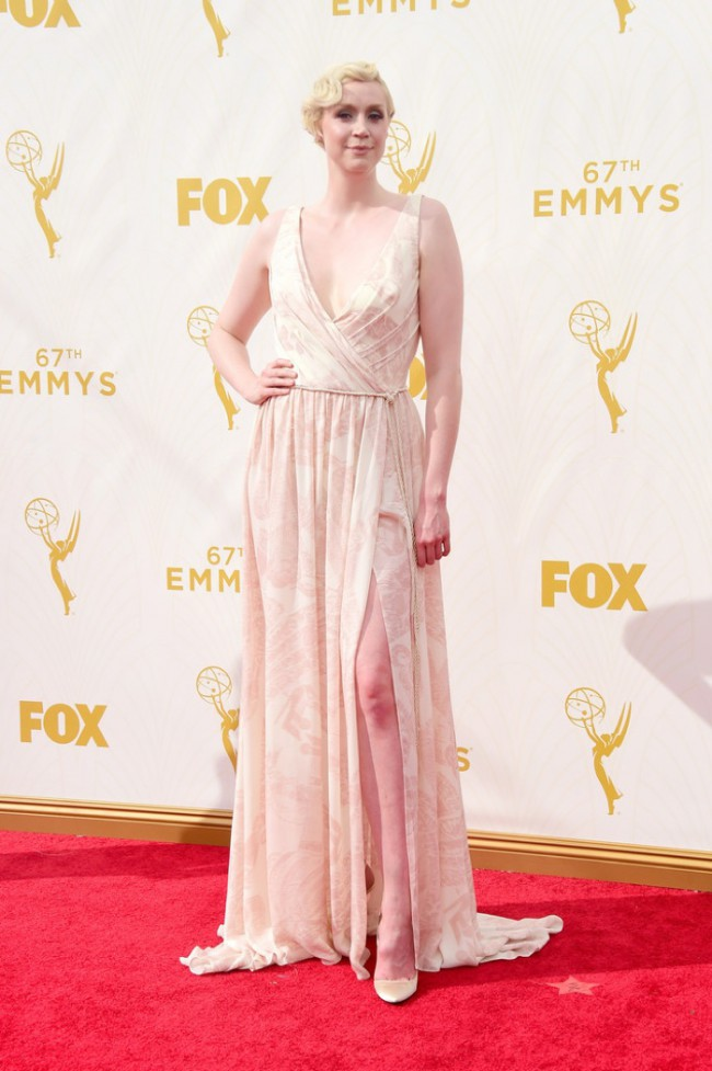 WTFSG_Gwendoline-Christie-2015-Emmys-Giles-Dress