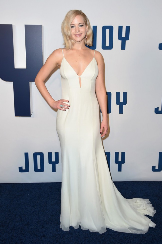 WTFSG_Jennifer-Lawrence-Joy-NY-Premiere-Yellow-Dior-Dress_1