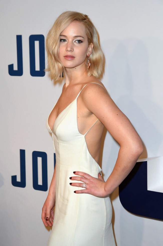 WTFSG_Jennifer-Lawrence-Joy-NY-Premiere-Yellow-Dior-Dress_2