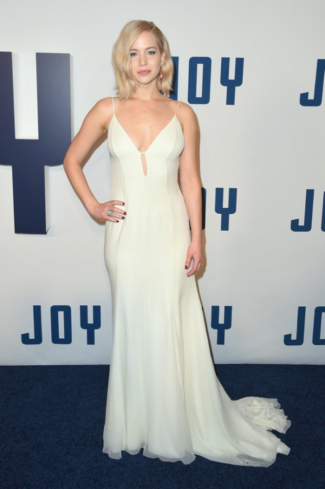 WTFSG_Jennifer-Lawrence-Joy-NY-Premiere-Yellow-Dior-Dress_3