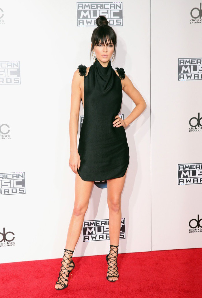 WTFSG_Kendall-Jenner-2015-American-Music-Awards-Dress