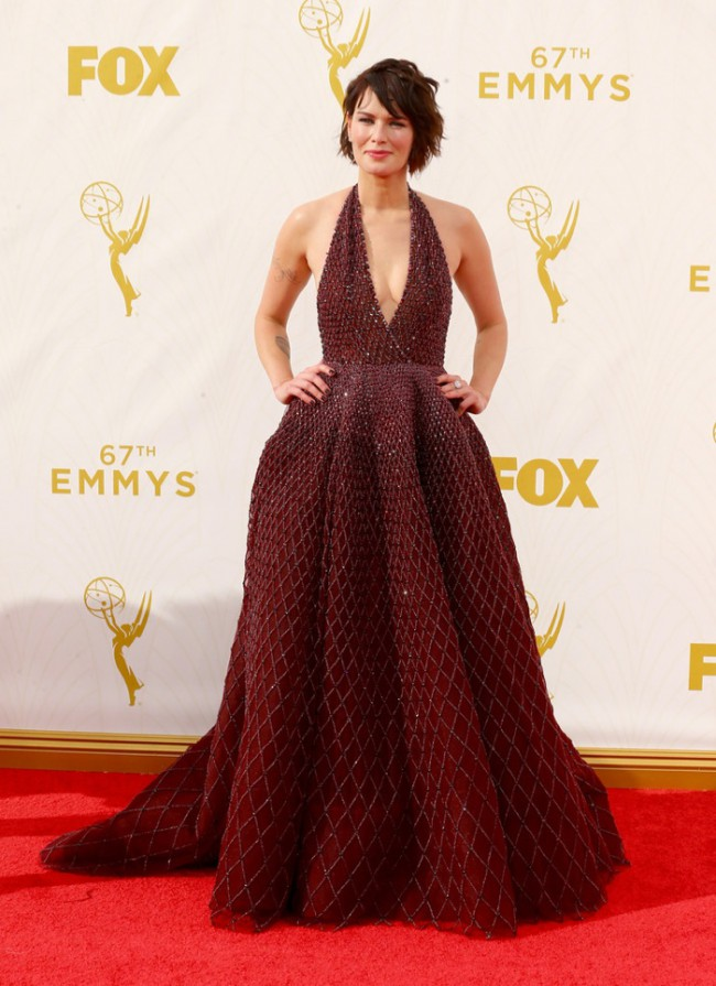 WTFSG_Lena-Headey-Emmys-2015-Zuhair-Murad-Couture-Dress
