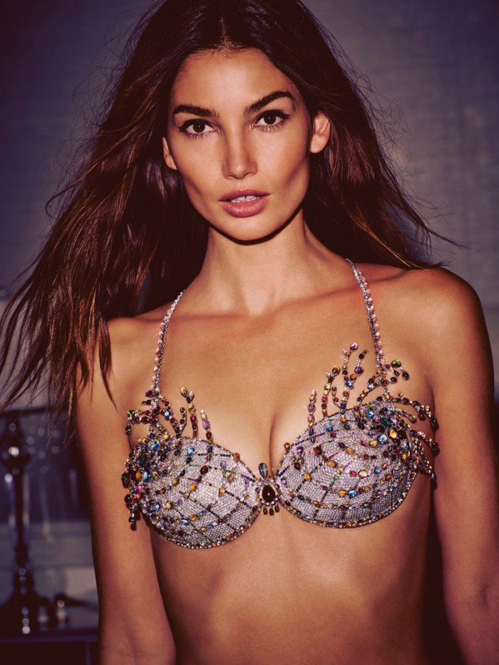 WTFSG_Lily-Aldridge-2015-Victorias-Secret-Fantasy-Bra_1