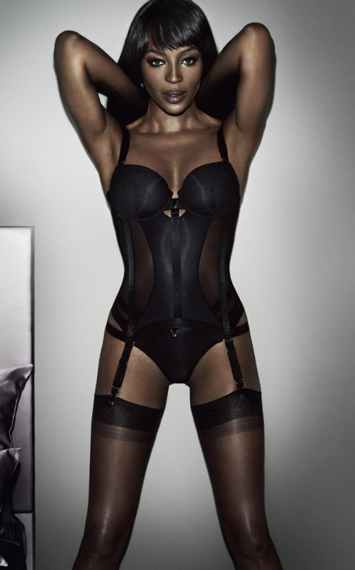 WTFSG_Naomi-Campbell-Yamamay-Lingerie-2015_1