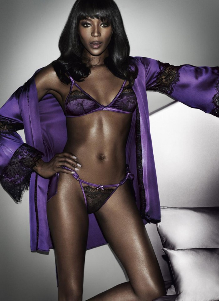 WTFSG_Naomi-Campbell-Yamamay-Lingerie-2015_3