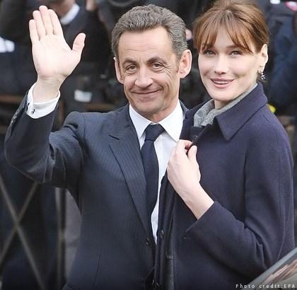 WTFSG_Nicolas-Sarkozy_Carla-Bruni