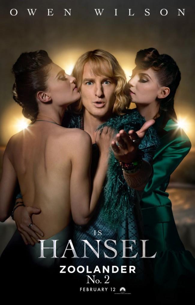 WTFSG_Owen-Wilson-Hansel-Zoolander-2-Poster