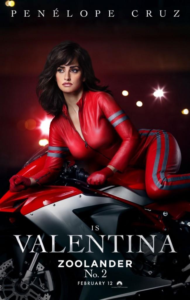 WTFSG_Penelope-Cruz-Valentina-Zoolander-2-Poster