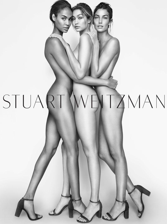 WTFSG_Stuart-Weitzman-Nude-Models-Spring-2016