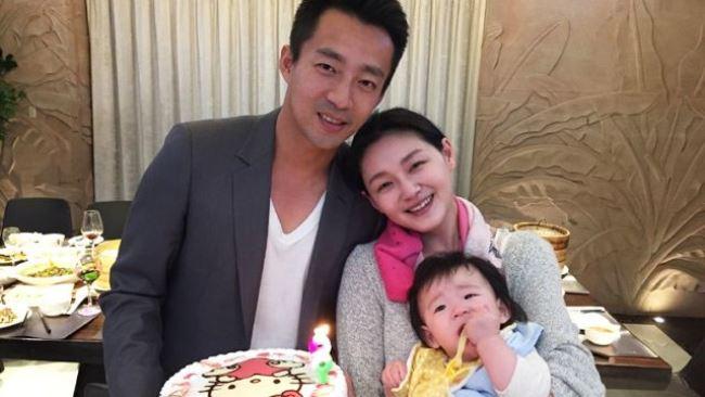 WTFSG_Wang-Xiaofei_Barbie-Hsu-daughter
