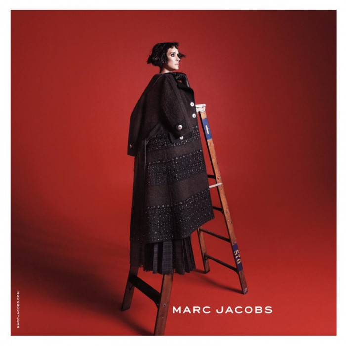 WTFSG_Winona-Ryder-Marc-Jacobs-Fall-2015