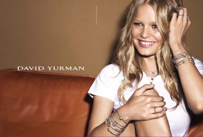WTFSG_anna-ewers-david-yurman-holiday-2015_2
