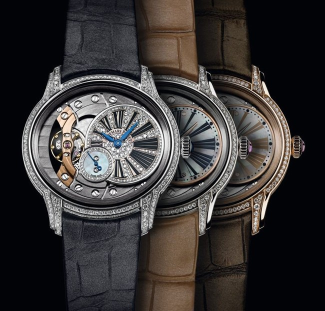 WTFSG_audemars-piguet-2015-millenary-collection_1
