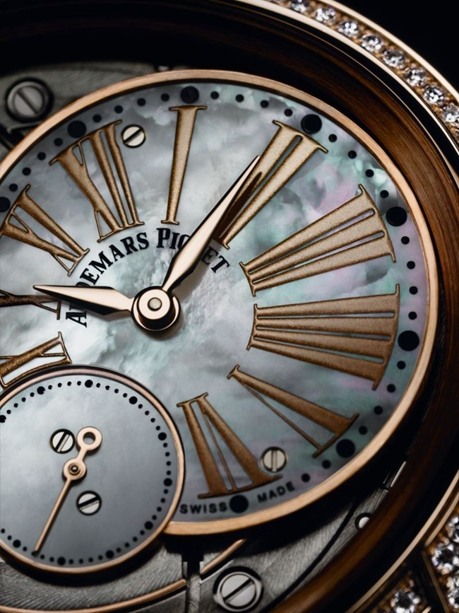 WTFSG_audemars-piguet-2015-millenary-collection_2