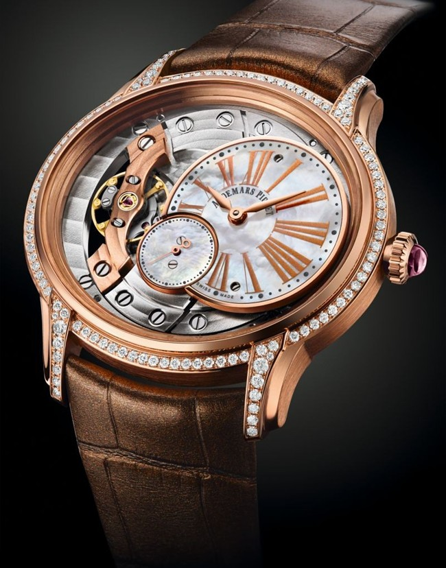 WTFSG_audemars-piguet-2015-millenary-collection_4