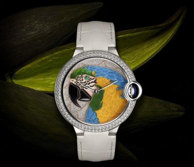 WTFSG_ballon-bleu-de-cartier-floral-marquetry-parrot_9