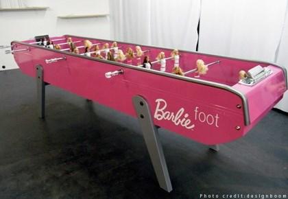 WTFSG_barbiefoot-foosball_1