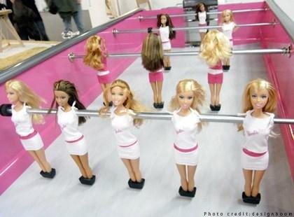 WTFSG_barbiefoot-foosball_2