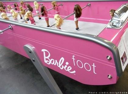 WTFSG_barbiefoot-foosball_5