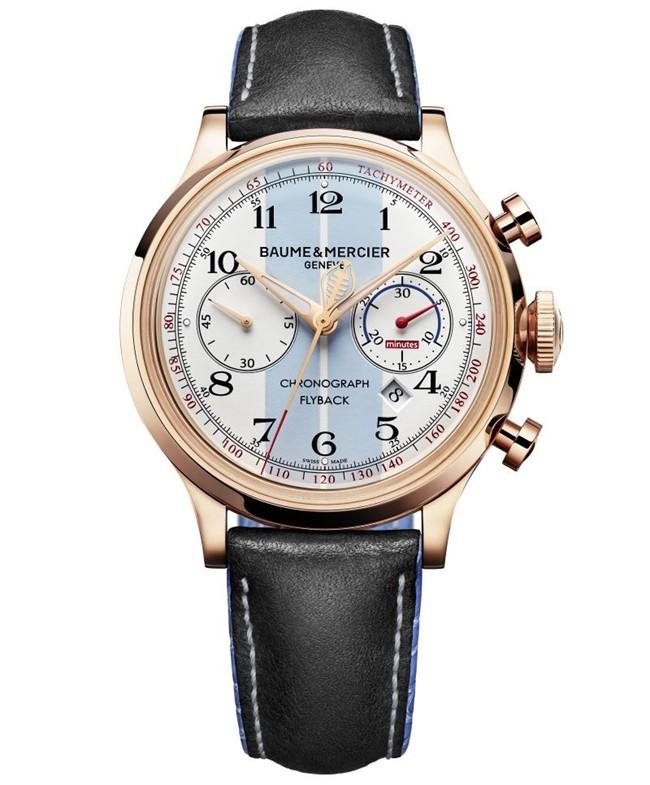 WTFSG_baume-mercier-capeland-shelby-cobra-18k-red-gold-flyback-chronograph_1