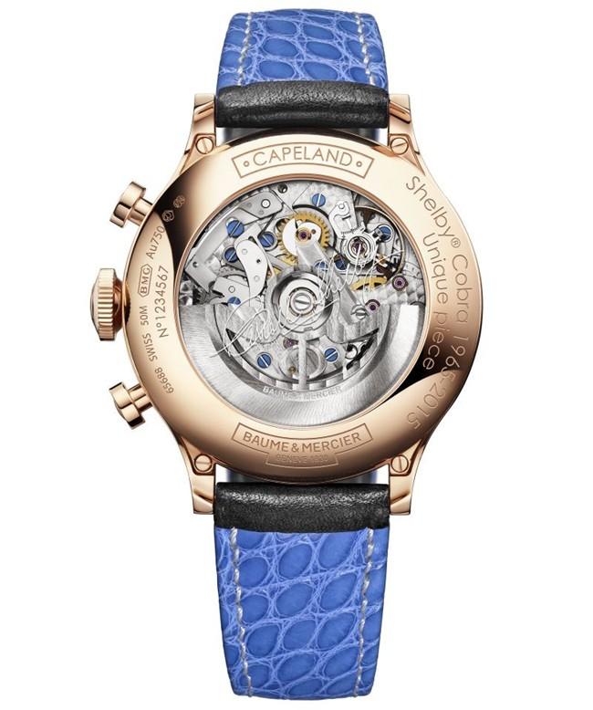 WTFSG_baume-mercier-capeland-shelby-cobra-18k-red-gold-flyback-chronograph_2