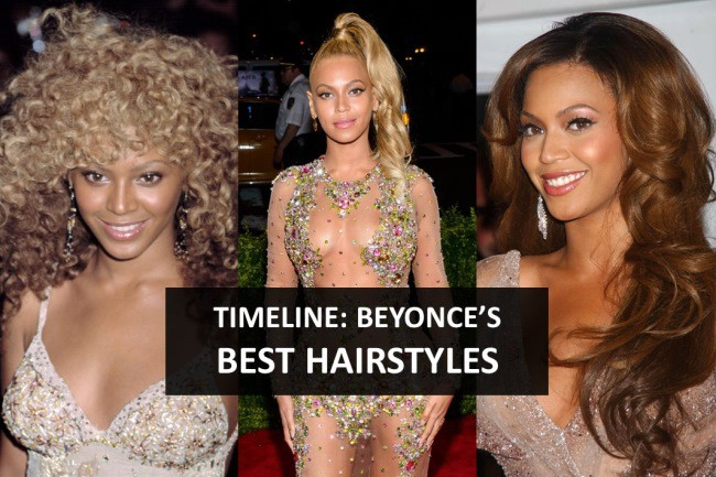WTFSG_beyonce-hair-photos-timeline
