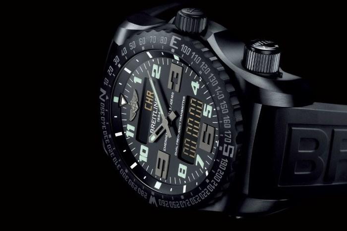 WTFSG_breitling-emergency-watch