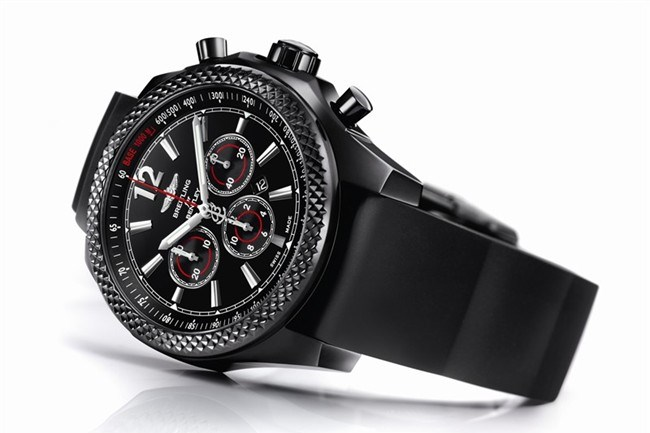 WTFSG_breitling-for-bentley-barnato-42-midnight-carbon