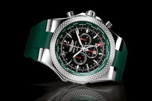 WTFSG_breitling-for-bentley-special-gmt-chronograph_1