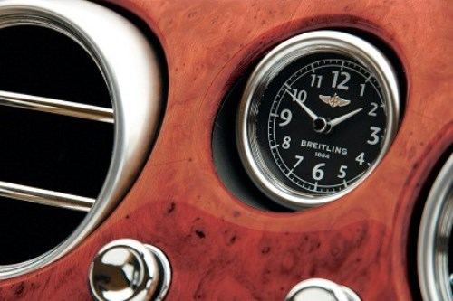 WTFSG_breitling-for-bentley-special-gmt-chronograph_3