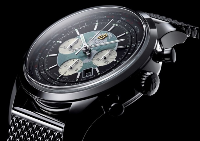 WTFSG_breitling-transocean-chronograph-unitime_1