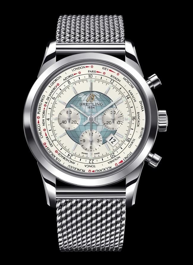 WTFSG_breitling-transocean-chronograph-unitime_2