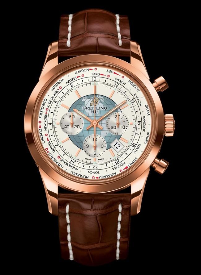 WTFSG_breitling-transocean-chronograph-unitime_3