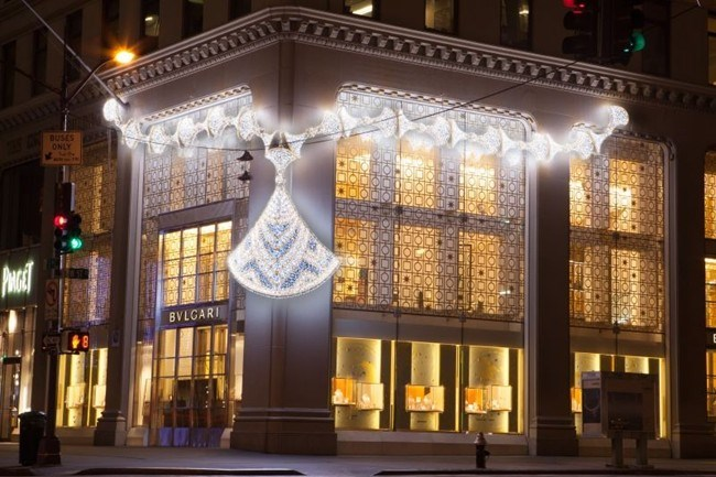 WTFSG_bulgari-holiday-light-installations_New-York