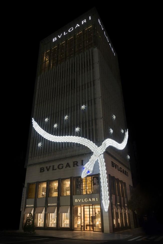 WTFSG_bulgari-holiday-light-installations_Tokyo