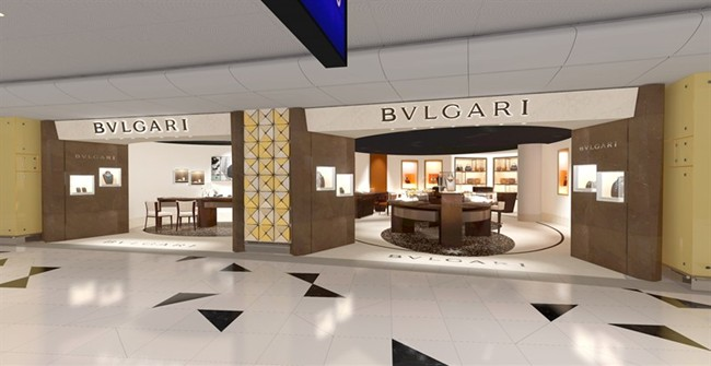 WTFSG_bulgari-new-hong-kong-boutique_1