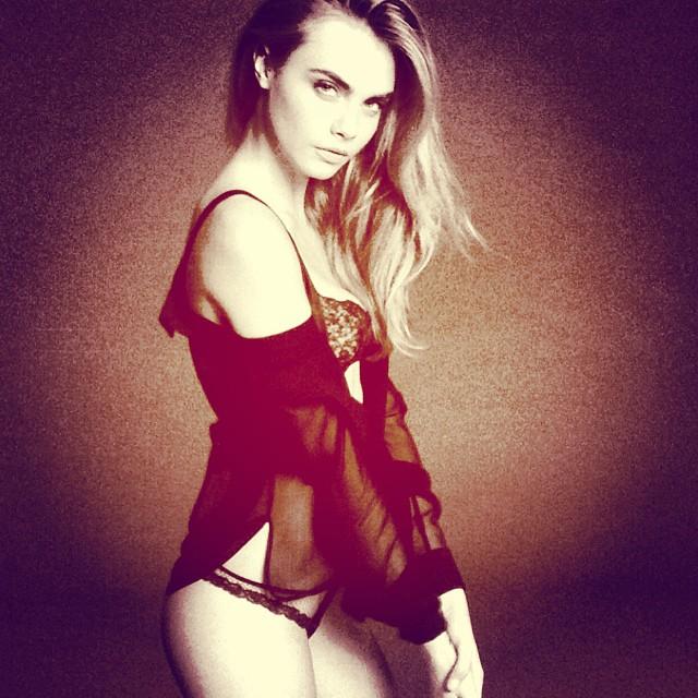 WTFSG_cara-delevingne-new-face-la-perla-lingerie