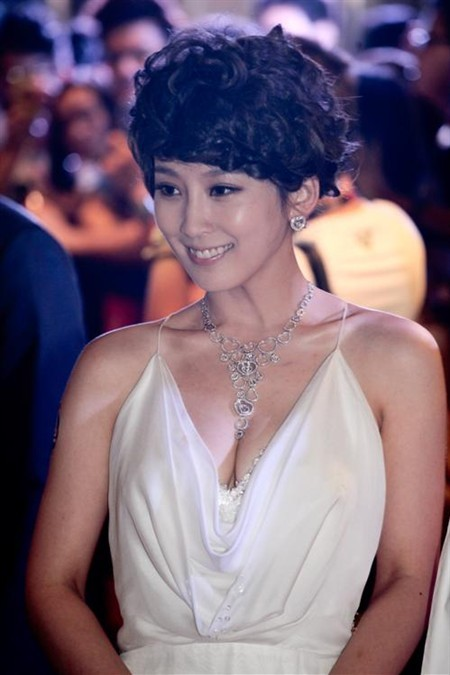 WTFSG_celebs-chopard-screensingapore_6