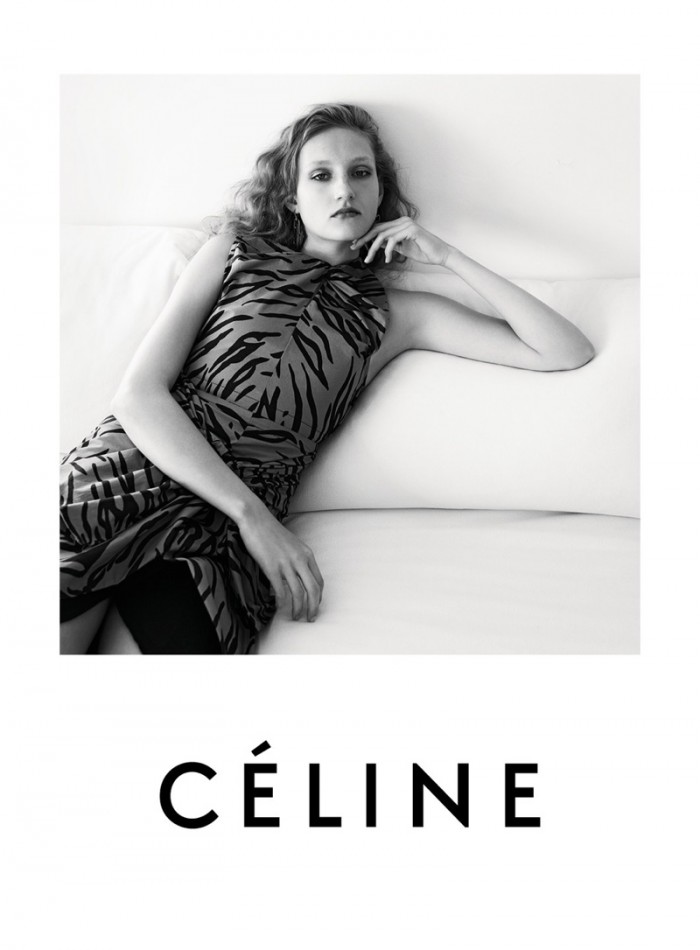 WTFSG_celine-resort-2016_1
