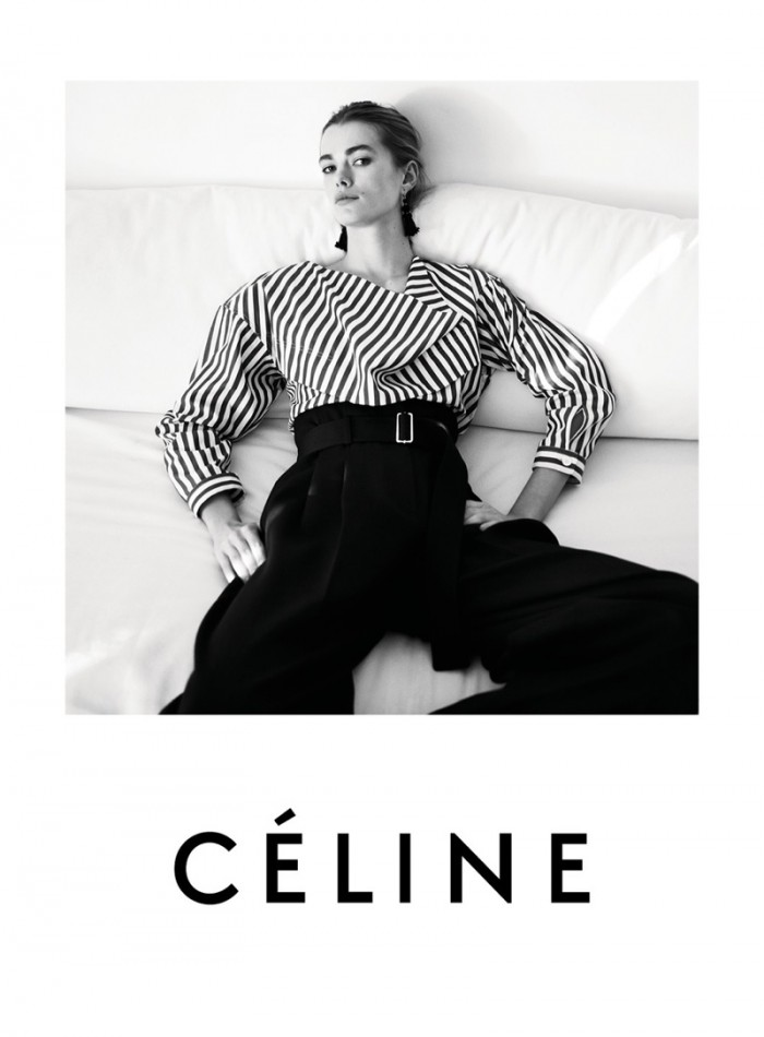 WTFSG_celine-resort-2016_2