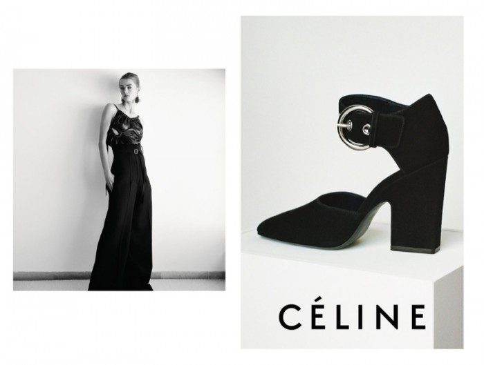 WTFSG_celine-resort-2016_3