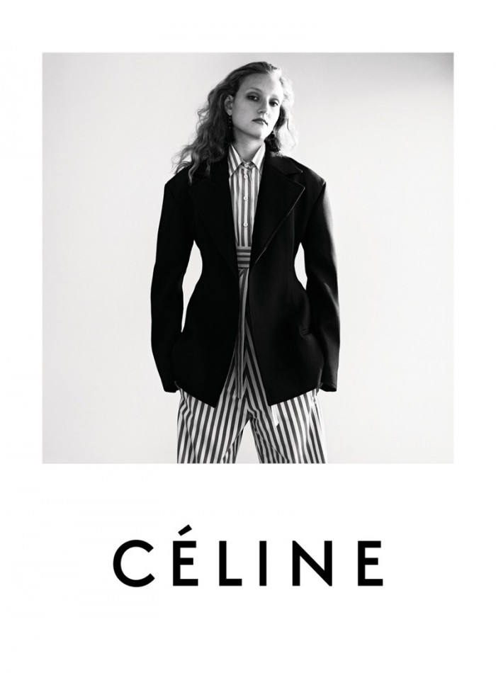 WTFSG_celine-resort-2016_4