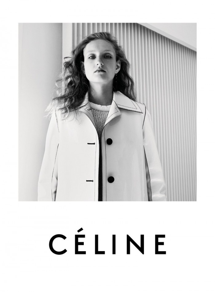 WTFSG_celine-resort-2016_5
