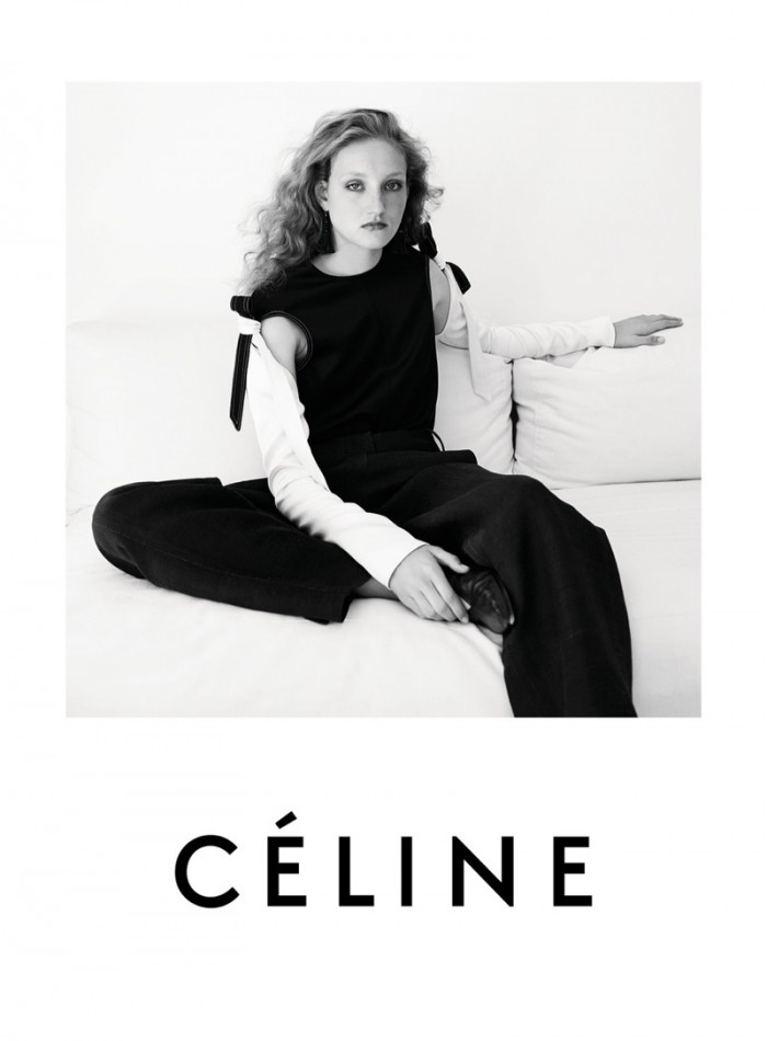 WTFSG_celine-resort-2016_6