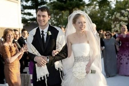WTFSG_chelsea-clinton-wedding_2