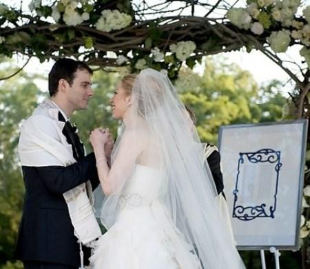 WTFSG_chelsea-clinton-wedding_3