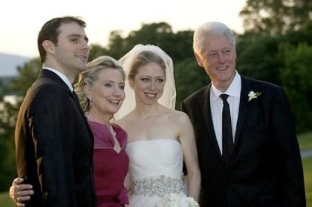 WTFSG_chelsea-clinton-wedding_4